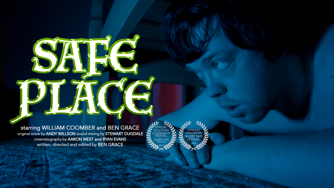 Safe Place | Ben Grace Films