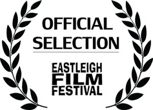 eastleigh-laurel