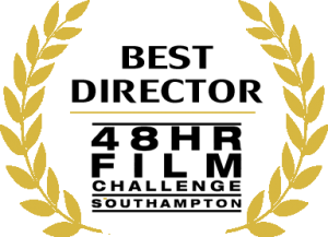 exposure-director