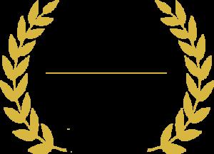 exposure-screenplay