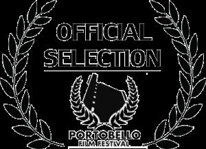 portobello-laurel