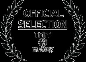 tmff-laurel