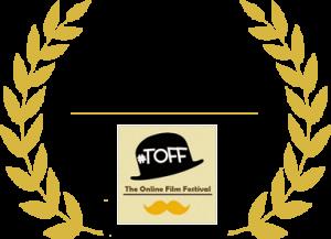 toff-winner-laurel