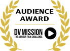 dvmission-winner