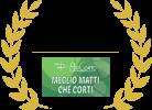 meglio-winner