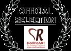 reelheart-laurel