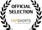 topshorts-laurel