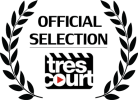 tres-court-laurel